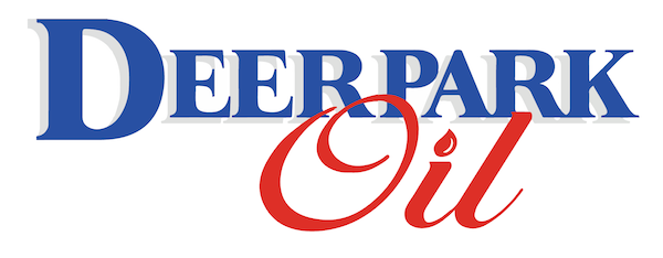 Deerpark Oil