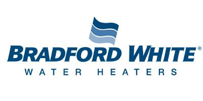 Bradford White Water Heater Installation
