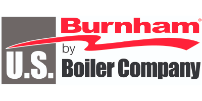 Burnham Boiler Installation