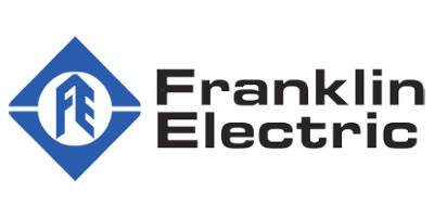 Franklin Pumps