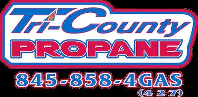 Tri-County Propane Logo web